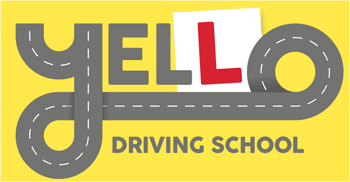 Yello Driving School